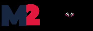 m2-edition-logo